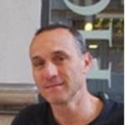 Philippe Alzieu