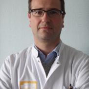 Eric Ducasse