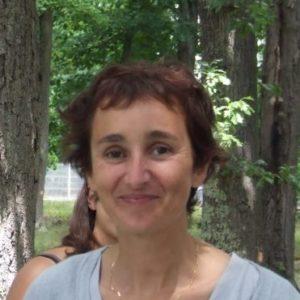 Cécile Duplàa